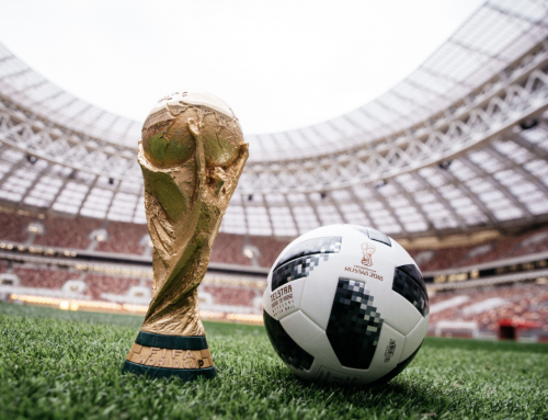 The 2026 World Cup and its impact on Canadian Soccer